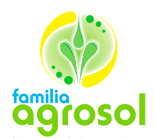 Familia Agrosol